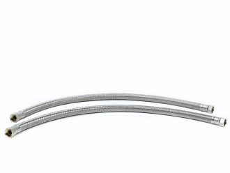 Reventon Flexible Hoses
