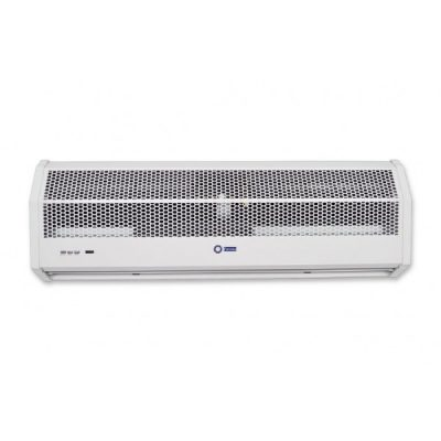 Ferono Electric Air Curtain
