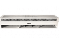 Ferono Air curtains for chillers 200x150